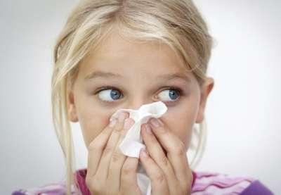 Metode eficiente de a combate febra