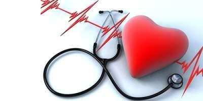 Sfatul Zilei - Pentru Hipertensiune Arterială