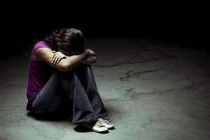 Sfatul Zilei - Pentru Depresie