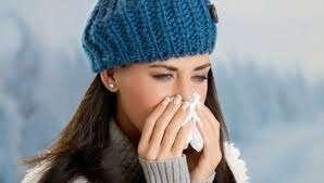 Caile prin care iti ingrijesti sistemul imunitar