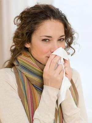 Fereste-te de raceala si gripa!