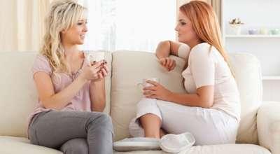 Invinge candidoza cu remedii naturale, fara efecte secundare