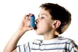 Sfatul zilei - Pentru Astm