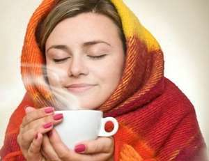 Remedii vechi pentru gripa