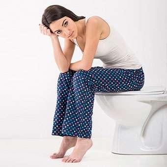 Remedii simple pentru constipatie