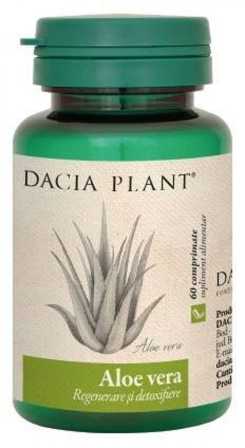 Dacia-Plant_Aloe_Vera